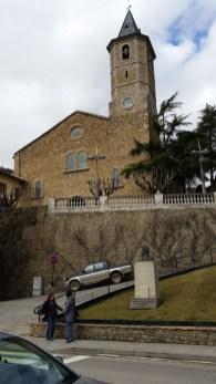 Esglesia-de-Sant-Feliu
