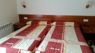 Hostal-Can-Josep-habitacion-doble
