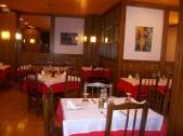 Hostal-Can-Josep-restaurante-comedor3
