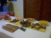 Hostal-Can-Josep-restaurante-platos-tabla-queso-embutidos2