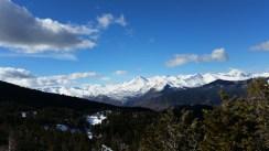 Hostal-Can-Josep-turismo-esqui-paisaje-nevado
