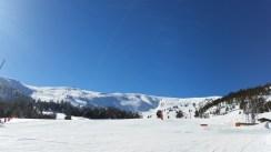 Hostal-Can-Josep-turismo-esqui-pistas