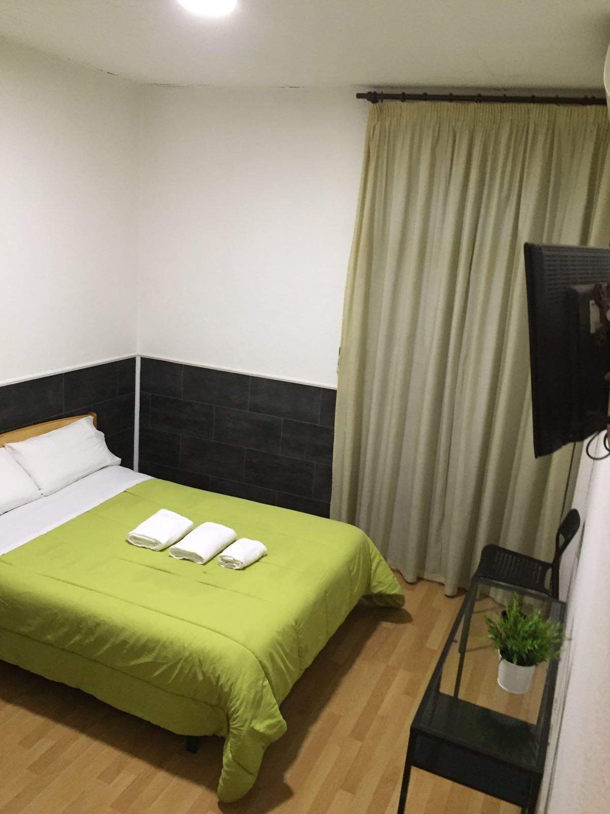 Precio De Habitacion Hotel Las Torres Gemelas