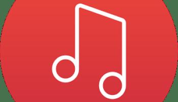 ET Music Player Pro v2019 4 1 Final [Paid] APK [Latest