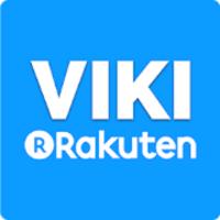Viki: Drama TV & Film