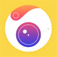 Camera360 Selfie Photo Editor with Funny Sticker