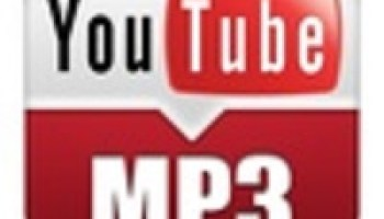 YMusic - YouTube music player & downloader v3 1 4 1