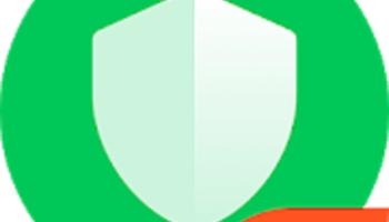 Dr Web Security Space PRO v12 4 2 + Key APK [Latest] | HostAPK
