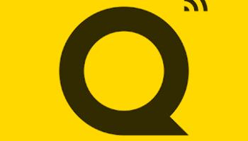 Plex for Android v7 21 0 12255 Beta [Unlocked] APK [Latest