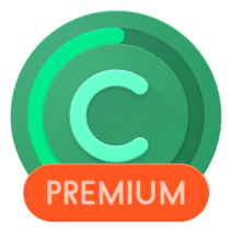 Castro Premium