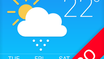 The Weather Channel v9 15 0 build 915000160 [Unlocked] APK
