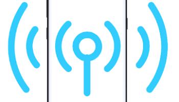 NetShare-no-root-tethering:WiFi Hotspot v1 78 [Pro] APK