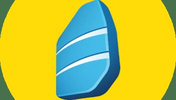 Mimo: Learn to Code v2 0 1 [Premium] APK [Latest]   HostAPK