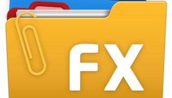 ES File Explorer File Manager v4 2 0 3 5 [Mod] APK [Latest