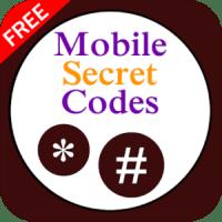 All Mobile Secret Codes 2019