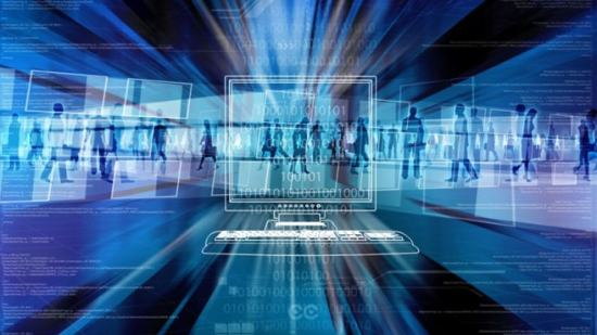 virtualizacion-hipervisor