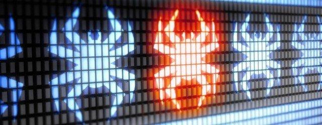 regin malware espia