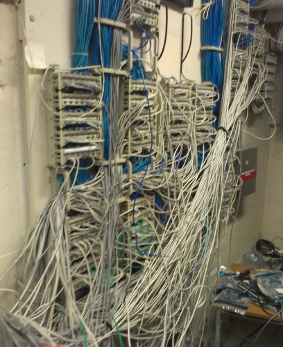 Network Cable Wiring Diagram It S Past Time To Ditch The Server Room For Colocation