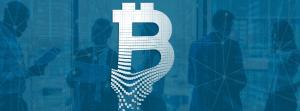 Lista de Compañías o empresas que reciben bitcoins como medio de pago