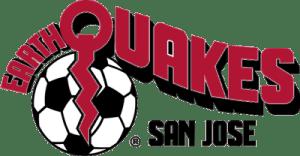 San José Earthquakes