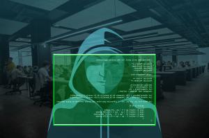 Blog-HostDime-Ciberseguridad-tendencias