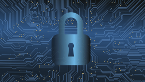 Tendencias ciberseguridad
