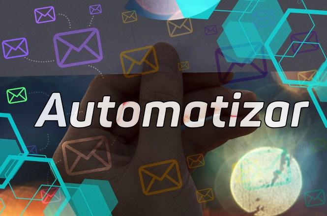automatizar