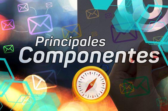 componentes-datos