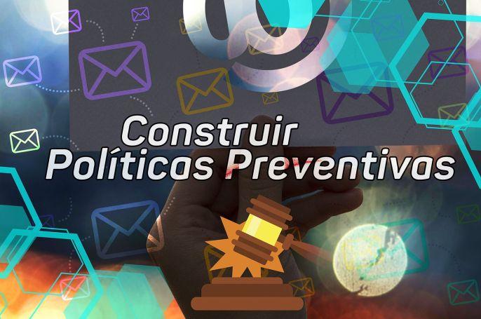 politicas-preventivas