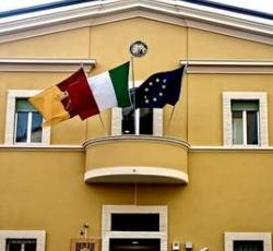 Roma Scout Center In Rome Italy Book Hostel Online