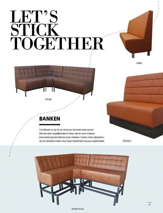 furniture lab