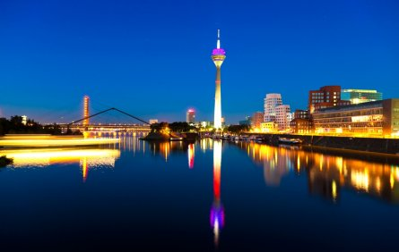 Dusseldorf cheap hostels book a budget hostel in