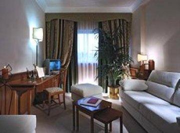 Prime Hotel Roma Cassia Rome Italy Hostelscentral Com En