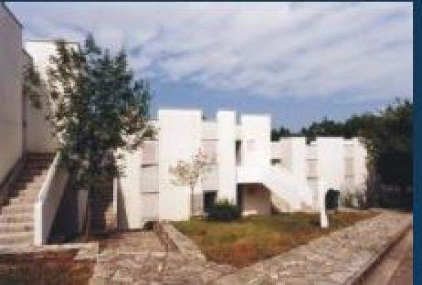 Apartmani Lavande  Malinska Kroatien  HostelsCentralcom  DE