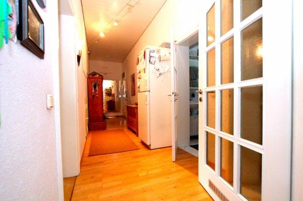 CONZEPTplus OHG  Hannover Deutschland  HostelsCentralcom  DE