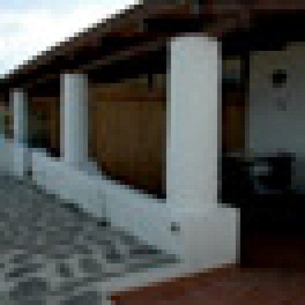 La Rosa dei venti  Liparische Inseln Italien  HostelsCentralcom  DE