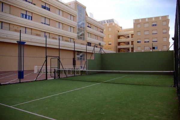 Luxsevilla Palacios Seville Spain Hostelscentral Com En