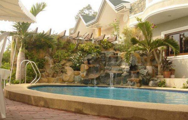 Marabella Palace Resort  Antipolo Philippines  HostelsCentralcom  EN