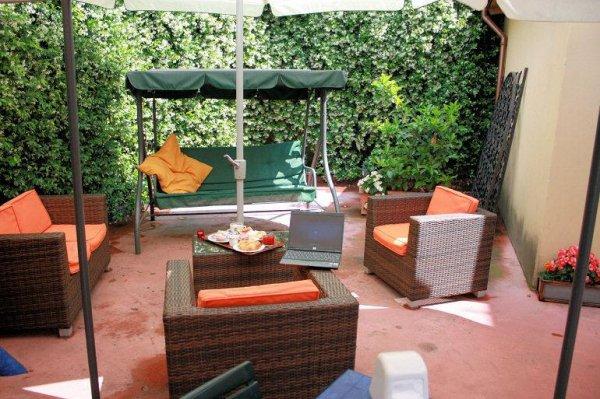 Hotel Bogart 2 Milano Milan Italy Hostelscentral Com En