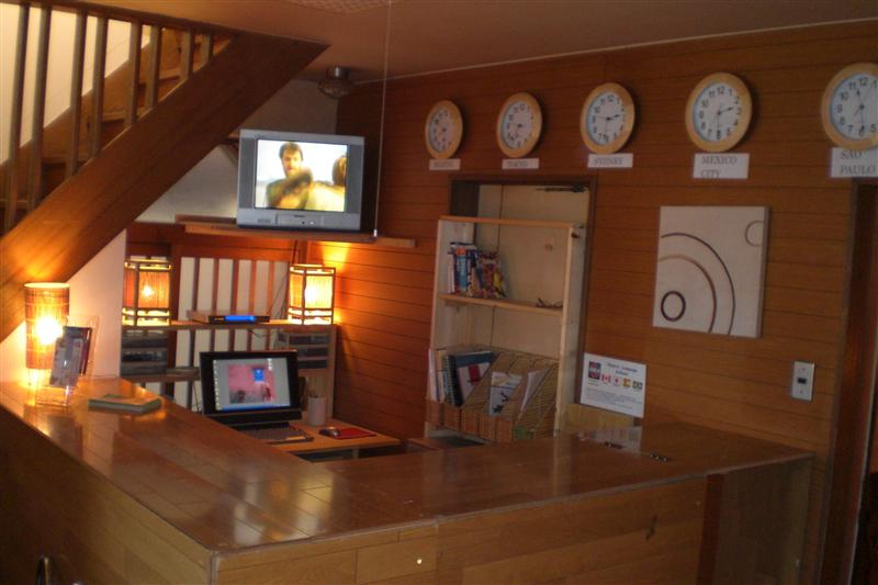 Central Osaka Hostel in Osaka - Prices 2020 (How to compare?)