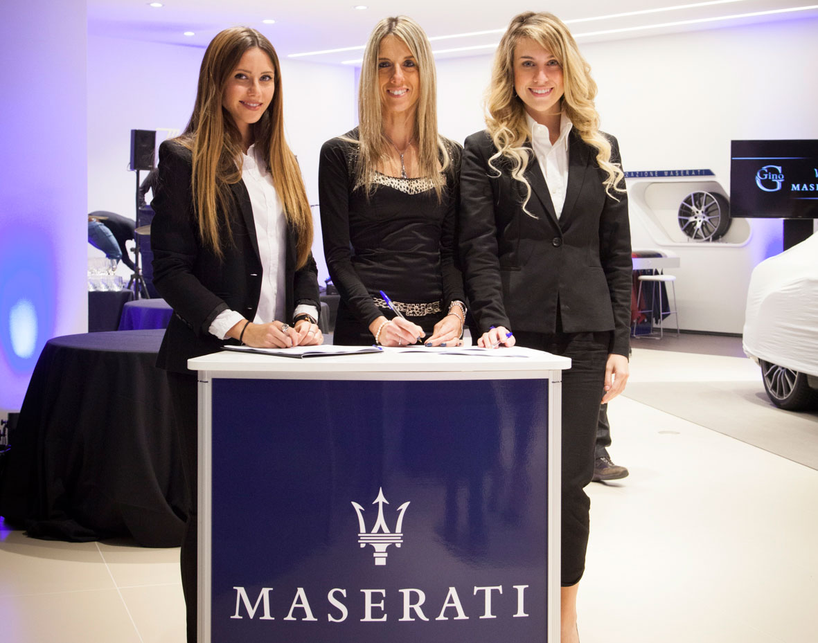 hostess-promoter-maserati-alba-cuneo-torino-asti