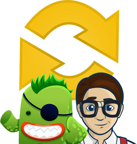 Hostgator review - support