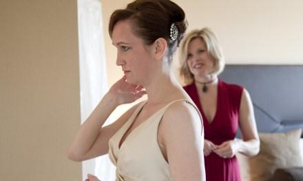 Bride Again- Wedding 12