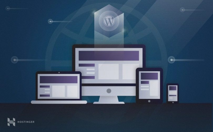 how to create wordpress theme using HTML5 - Comment devenir développeur WordPress : le guide ultime