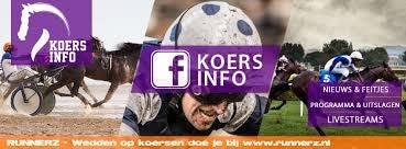 Koers-Info kiest voor totaaloplossing van HostingKW