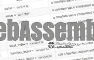 Google, Microsoft, and Mozilla Announce 'WebAssembly'- A Faster Web Standard