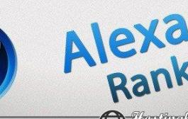 9 Most effective ways to improve alexa rank !