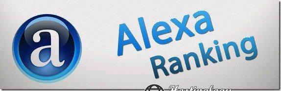 9 Most effective ways to improve alexa rank !