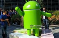 Android Nougat Rolling Out on Aug 5 – 3 Things to Look Forward to…