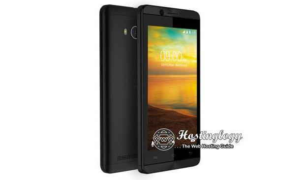 Lava A51, Lava A76+ New Budget Friendly Phones Launched